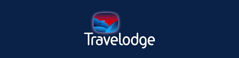 Travelodge discount codes for hotel stays in the UK in 2016/2017